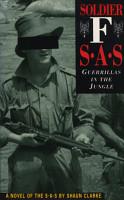 Soldier F  Guerillas in the Jungle PDF