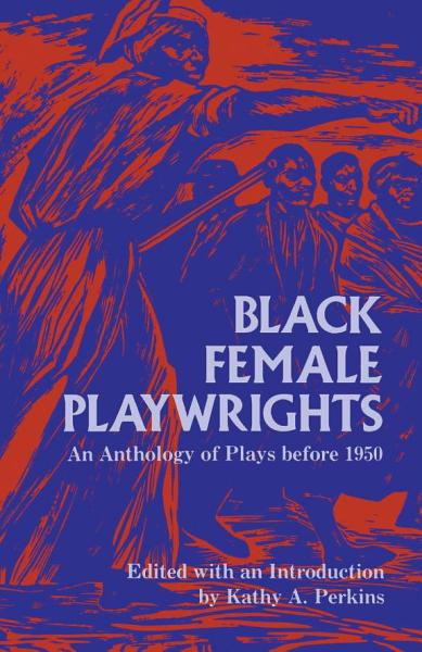 Download Black Female Playwrights Book