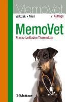 MemoVet PDF