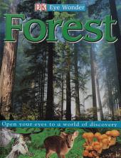 Eye Wonder: Forest