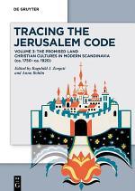 Tracing the Jerusalem Code