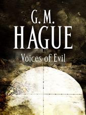 Voices of Evil
