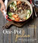 One Pot Paleo