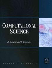 Computational Science PDF