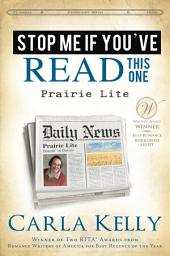 Stop Me If You've Read This One: Prairie Lite