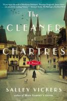 The Cleaner of Chartres PDF