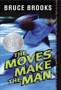 The Moves Make the Man Book
