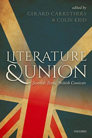 Literature and Union PDF