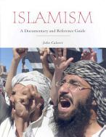 Islamism PDF