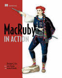 MacRuby in Action PDF