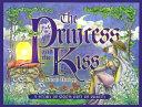 Princess and the Kiss PDF