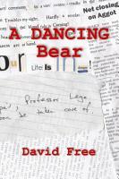 A Dancing Bear PDF