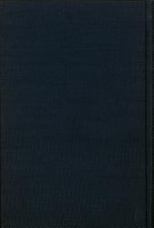 續日本歌學全書: 第 11 巻