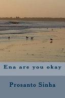 Ena Are You Okay PDF