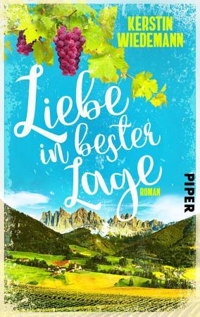 Liebe in bester Lage PDF