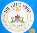 Download The Little House Book