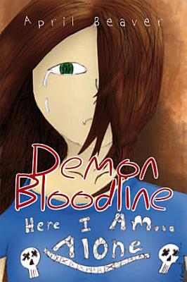 Demon Bloodline