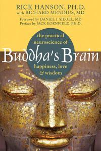 Buddha s Brain Book
