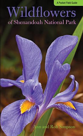 Wildflowers of Shenandoah National Park PDF