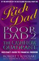 Rich Dad  Poor Dad 2 Book