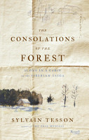 The Consolations of the Forest PDF