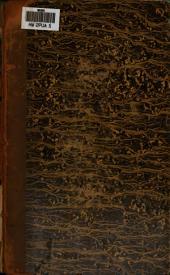 Histoire naturelle des animaux sans vertèbres: Histoire des mollusques [t. 8 called Mollusques]. 1835-1844