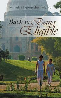 Back To Being Eligible Book