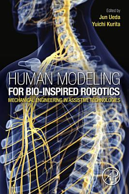 Human Modeling for Bio-Inspired Robotics