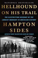 Hellhound On His Trail PDF