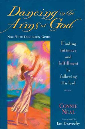 Dancing in the Arms of God PDF