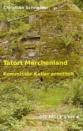 Tatort M  rchenland PDF