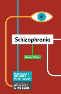 Schizophrenia PDF