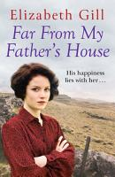 Far From My Father s House PDF