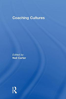 Coaching Cultures