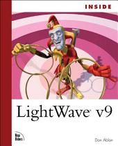 Inside LightWave: Volume 9, Edition 5