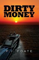 Dirty Money PDF