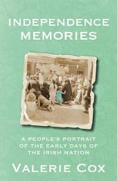 Independence Memories