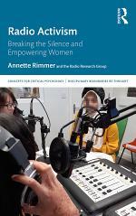 Radio Activism
