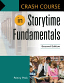 Crash Course in Storytime Fundamentals, 2nd Edition
