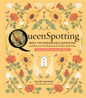 QueenSpotting PDF