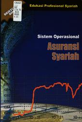 Edukasi profesional syariah  Sistem operasional asuransi syariah PDF