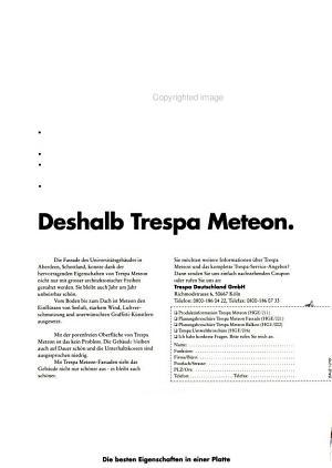 Bauzeitung PDF