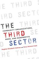 The Third Sector PDF