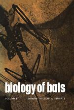 Biology of Bats