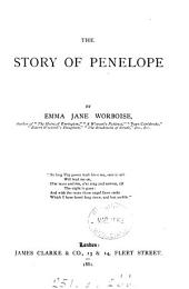 The Story of Penelope