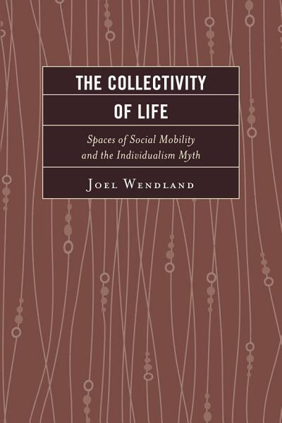 Download The Collectivity of Life Book