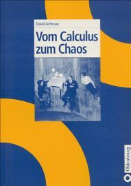 Vom Calculus zum Chaos PDF