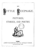 My little keepsake  pictures  stories and poetry PDF