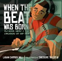 When the Beat Was Born PDF