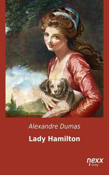 Lady Hamilton PDF